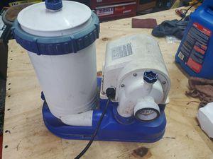 Pool filter for Sale in Murfreesboro, TN