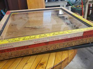 Display Case for Sale in Lincoln, NE