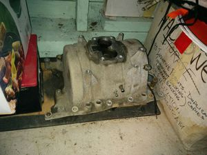 Manifold From 1998 dodge pick up truck for Sale in Richmond, CA