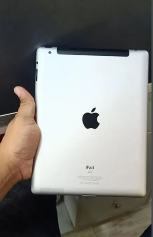 Apple iPad 2, 2nd Generation- Wi-Fi Only Excellent Condition for Sale in Fort Belvoir, VA