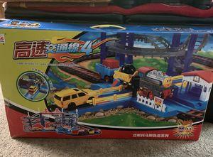 Game Tran for Sale in Palo Alto, CA