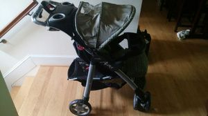 New Evenflo Aura baby stroller for Sale in Silver Spring, MD