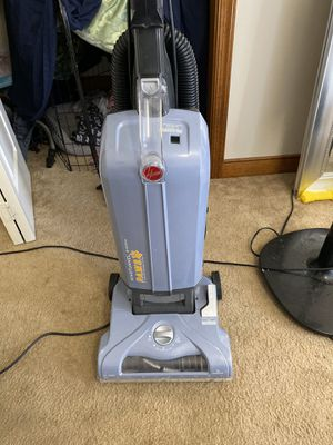 Vacuum for Sale in Richmond, VA