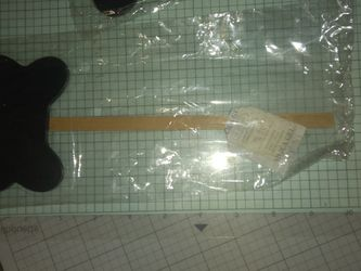"Craft/ Puppy Bone 10"" On Stick New for Sale in Washington,  PA"