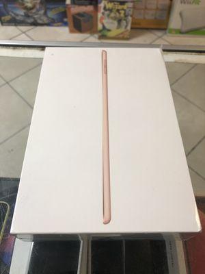 Apple iPad mini 5 gn wifi new for Sale in Philadelphia, PA