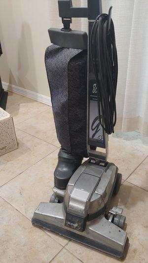 Kirby vacuum for Sale in Ruskin, FL