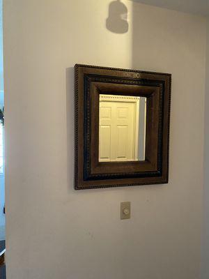 Mirror for Sale in La Verne, CA