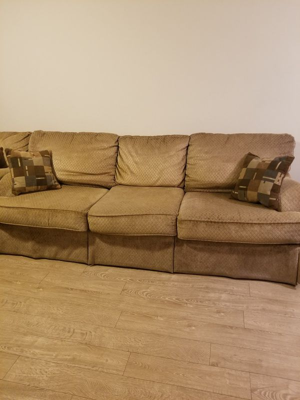 Couch Set For Sale In San Antonio Tx Offerup