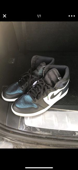 ASG Jordan 1 for Sale in Annapolis, MD