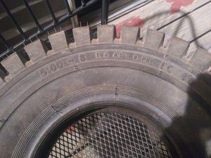 Forklift tires for Sale in Taylorsville, UT