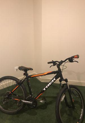 Trek 3500 mountain bike $100 for Sale in Vienna, VA