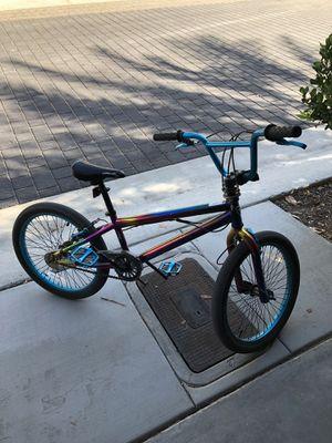Boys/ Girls bike for Sale in Chula Vista, CA