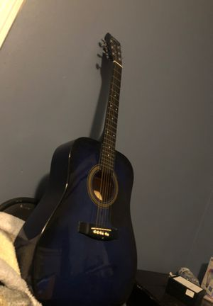 Guitar for Sale in Raleigh, NC