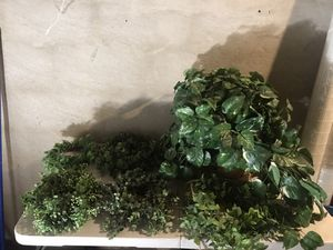 Wreaths and hanging Leaves for Sale in Philadelphia, PA