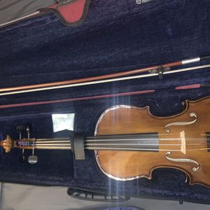 Stentor Student 2 Violin for Sale in Phoenix, AZ