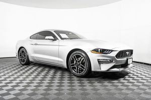 2018 Ford Mustang for Sale in Puyallup, WA