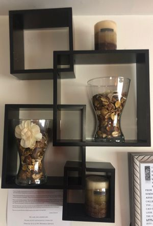 Home Decor for Sale in Laurel, MD