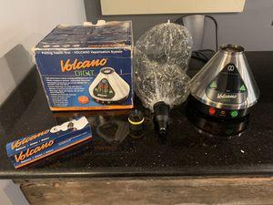 Volcano for Sale in Glenview, IL