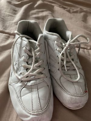 Cheer shoes for Sale in Allentown, PA