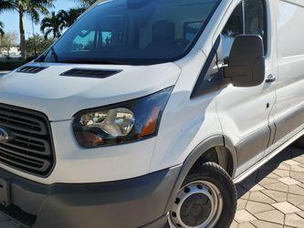 2018 Ford Transit, T-150, 3.7L for Sale in Miami,  FL