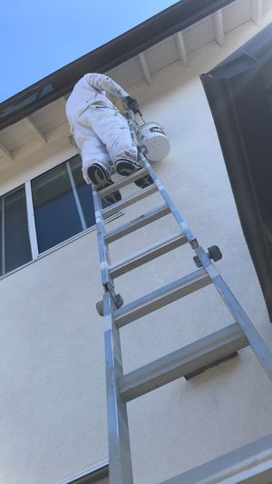 Painter for Sale in Corona, CA