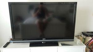 """47"""" TV vizio for Sale in Cape Coral, FL"""