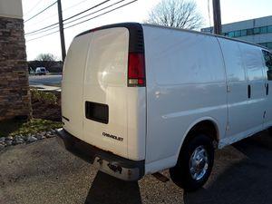 Chevy Express cargo van for Sale in Laurel, MD