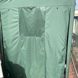 Canopy Tent for Sale in Long Beach, CA