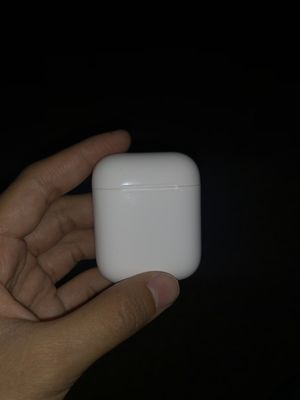 AirPods 1st Generation for Sale in Tracy, CA
