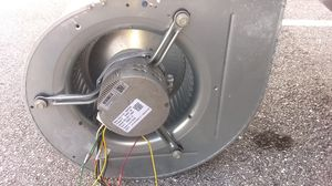 Fan motor evaporator for Sale in Palm Springs, FL