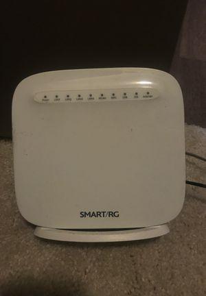 Wireless Router for Sale in San Antonio, TX
