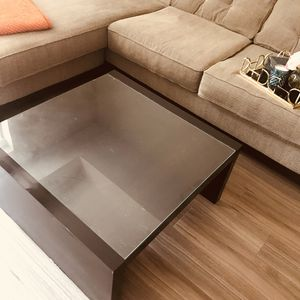Coffee table for Sale in Silver Spring, MD