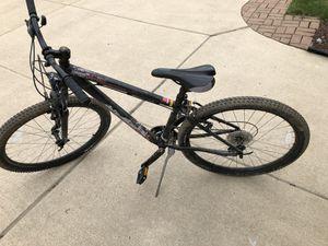 Specialized Hardrock bike for Sale in Canton, MI