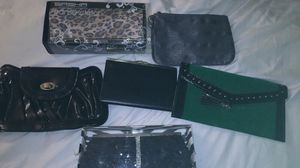 Clutches-all for 15$ for Sale in University Park, MD