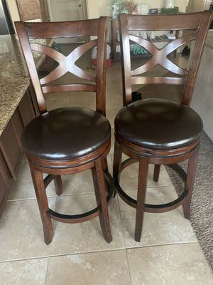 High stools for Sale in Fresno, CA