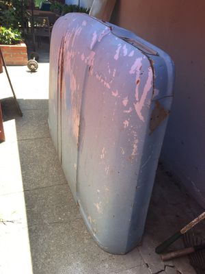 c10 hood 60-66 for Sale in Hayward, CA