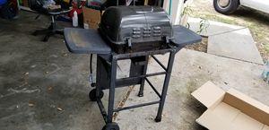 BBQ Grill for Sale in Brandon, FL