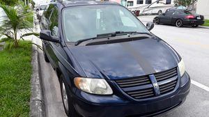 Dodge Grand Caravan 2006 for Sale in Hialeah, FL