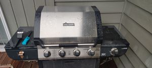 BBQ grill for Sale in Bothell, WA