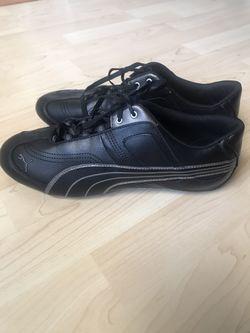 PUMA Dance Shoes for Sale in Murfreesboro,  TN