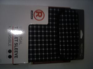 Universal Tablet sleeve for Sale in Irvington, NJ