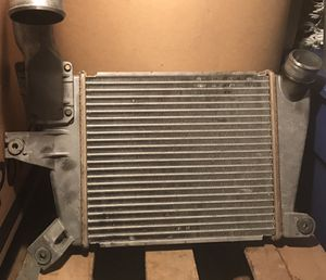 Inner Cooler for Sale in St. Louis, MO
