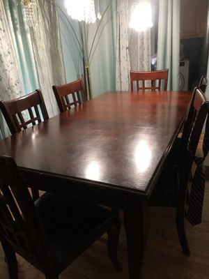 Dining set for Sale in La Vergne, TN