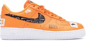 Just Do It Forces size 4.5 Boys for Sale in St. Cloud, FL