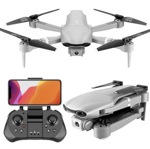 New 4DRC F3 Drone GPS 249 grams for Sale in Wheaton, MD
