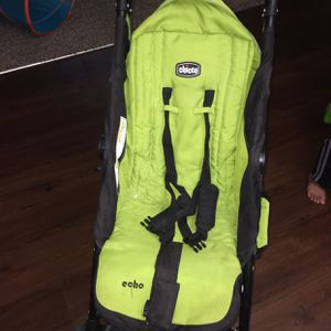 Toddler stroller for Sale in Minneapolis, MN