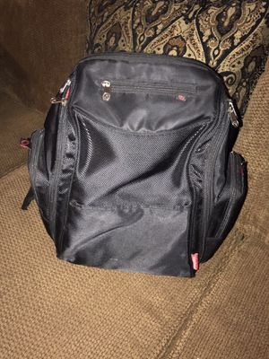 Diaper bag/backpack for Sale in Commerce City, CO