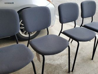 Dining/Desk Chairs for Sale in South Salt Lake,  UT