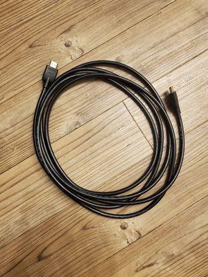 HDMI Cable for Sale in Fairfax, VA