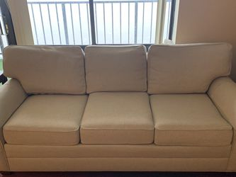 Ethan Allen Sofa for Sale in New York,  NY